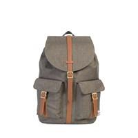 Dawson Classic Beige Backpack