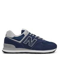 Men's 574 Sneaker in Navy
