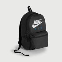 Air BKPK Backpack in Black