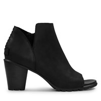 Women's Nadia Bootie Black