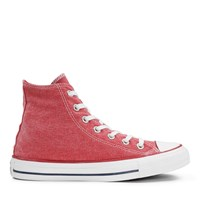 Women's Chuck Taylor All Star Stone Washed Sneaker