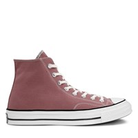 Women's Chuck Taylor All Star '70 High Top Sneaker