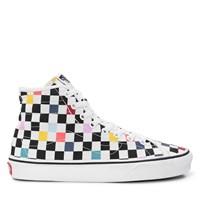 Women's SK8-HI Decon Multi-Colored Sneaker