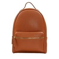 Women's Talia Cognac Backpack