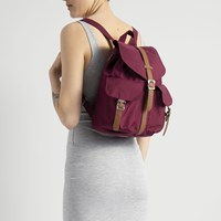 Women's Dawson Backpack X-Small Red