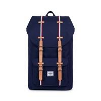 Little America Peacoat Backpack