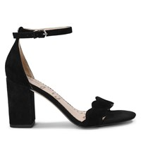 Women's Odila Ankle Strap Sandal