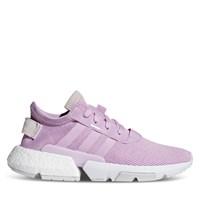 Women's Pod-S3.1 Sneaker in Clear Lilac