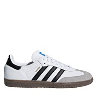 Women's Samba OG Sneaker in White