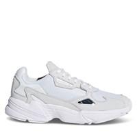 Women's Falcon W Sneakers in White