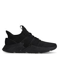 Men's Prophere Sneaker in Black