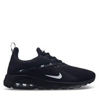 Women's Air Max Motion Racer 2 in Black