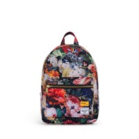Hoffman Collection Grove X-Small Backpack in Floral