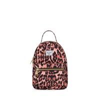 Nova Mini Backpack in Desert Cheetah