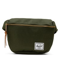 Fifteen Khaki Hip Bag