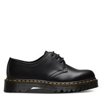Women's 1461 Bex Shoes in Black