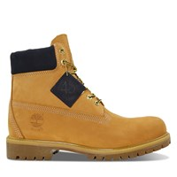 "Men's 45th Anniversary Icon 6"" Premium Boots in Wheat"