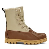 Women's Jimmy 3.0 Boots in Brown