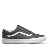 Men's Old Skool Sneaker in Grey