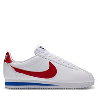 Men's Classic Cortez in White