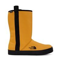 Bottes de pluie Base Camp jaunes pour femmes