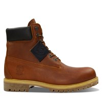 "Men's 45th Anniversary Icon 6"" Premium Boots in Brown"