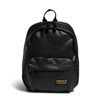 AC Fashion Classic Backpack in Black