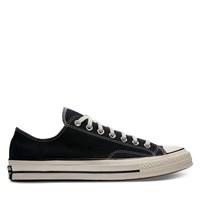 Chuck 70 Vintage OX Sneakers in Black
