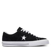 Baskets One Star Pro Skate noires