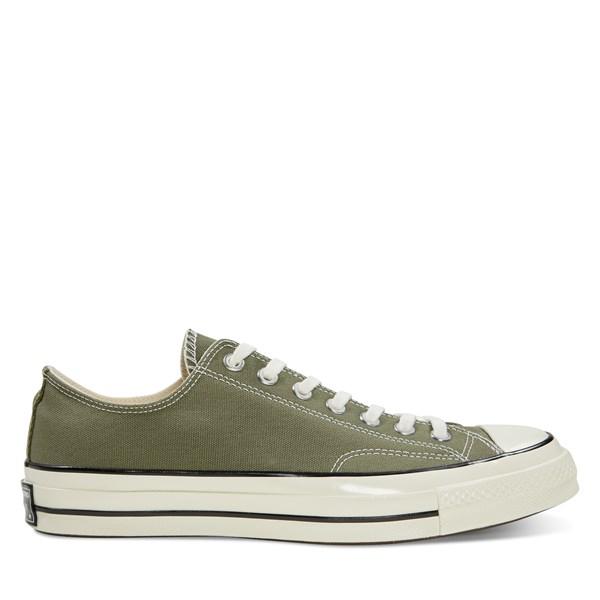 98d1f60354ba Men s Chuck 70 Vintage OX Sneakers in Khaki