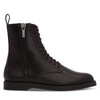 Women's Morton Boots in Black
