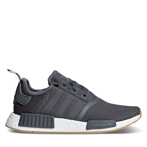 38aee5716953c Men s NMD R1 Sneakers in Grey