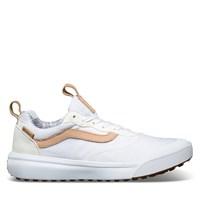 Women's Ultra Range Rapidweld Sneaker in White