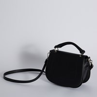 Women's Jen Crossbody Bag in Black