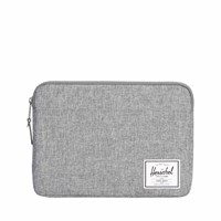 Anchor Laptop Sleeve in Grey