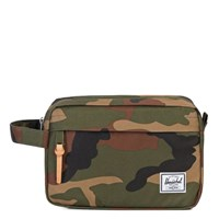Chapter Camo Travel Kit