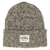 The Uniform SE Dark Grey Hat