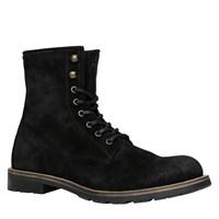 Men's Samoel Black Boot