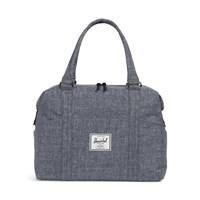 Strand Dark Grey Duffel Bag