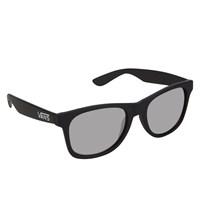 Spicoli Silver Sunglasses
