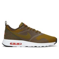 Men's Air Max Tavas Forrest Green Sneaker