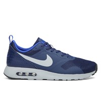 Men's Air Max Tavas Medium Blue Sneaker