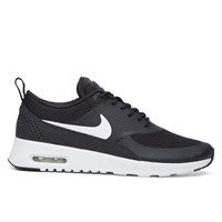 Women's Air Max Black Thea Sneaker