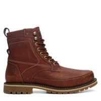 Men's Chestnut Ridge Brown Boot
