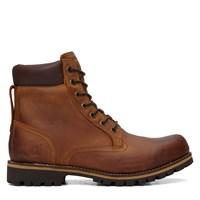 Men's Rugge 6-Inch Waterproof Boots